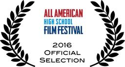 Six Film Students to Represent RCDS in All American Festival
