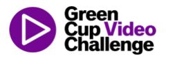 RCDS Wins Green Cup Video Challenge!