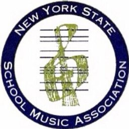 RCDS Musicians Win State Honors