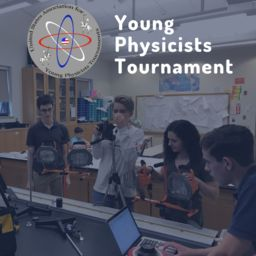 RCDS to Host International Physics Tournament