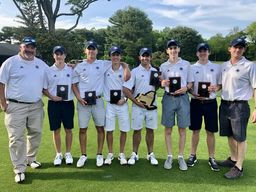 Victory for Wildcats at the 2019 NYSAIS Championships