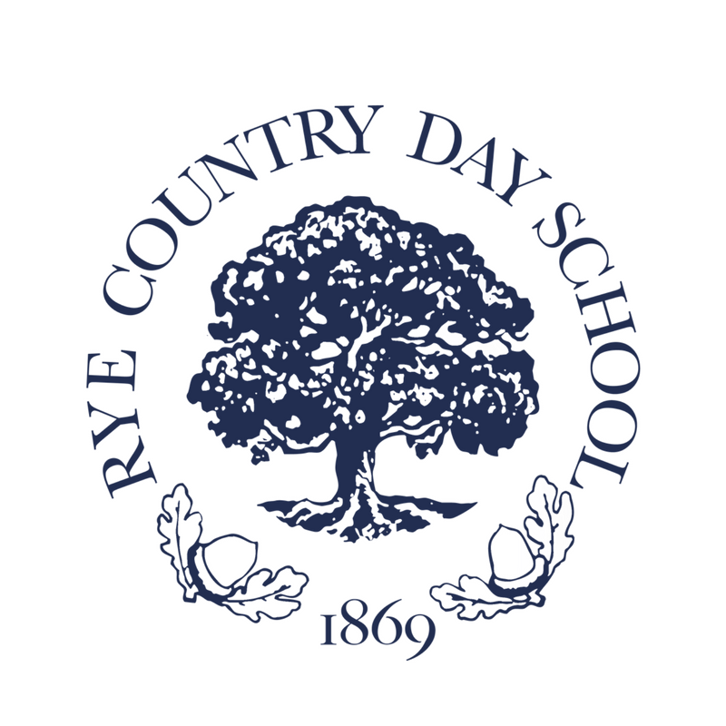 Mathematics - RYE COUNTRY DAY SCHOOL